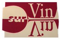 Vin sur Vin la Caverne à Vin - Soultzmatt (68)